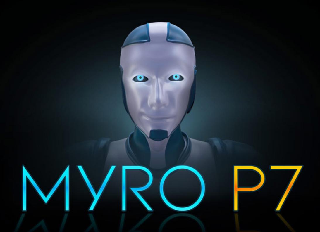 fg-myrop7