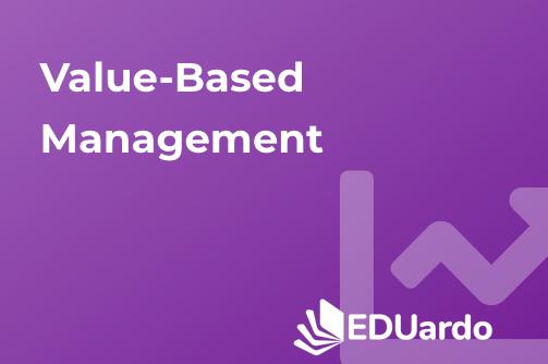EDUardo Value Based Management