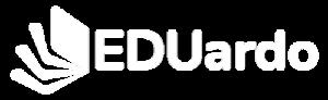 edu_logo_white_500px